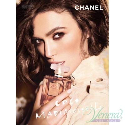 Chanel Coco Mademoiselle EDP 35ml за Жени