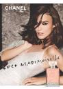 Chanel Coco Mademoiselle EDP 100ml за Жени Дамски Парфюми