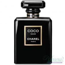 Chanel Coco Noir EDP 100ml за Жени БЕЗ ОПАКОВКА