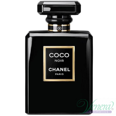 Chanel Coco Noir EDP 100ml for Women Without Package Women's Fragrance without package