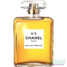 Chanel No 5 EDP 100ml за Жени БЕЗ ОПАКОВКА