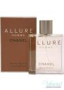 Chanel Allure Homme EDT 100ml за Мъже БЕЗ ОПАКОВКА Мъжки Парфюми без опаковка