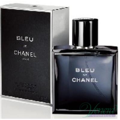 Chanel Bleu de Chanel EDT 50ml за Мъже Мъжки Парфюми