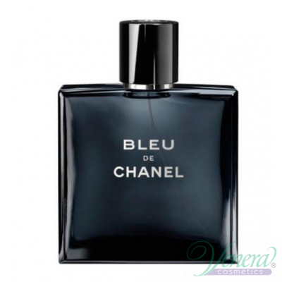 Chanel Bleu de Chanel EDT 100ml за Мъже БЕ...