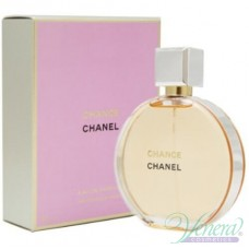 Chanel Chance EDP 100ml за Жени