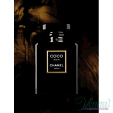 Chanel Coco Noir EDP 100ml за Жени