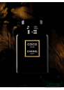 Chanel Coco Noir EDP 50ml за Жени Дамски Парфюми