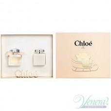 Chloe Комплект (EDP 50ml + BL 100ml) за Жени