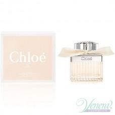 Chloe Fleur de Parfum EDP 50ml за Жени