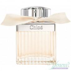 Chloe Fleur de Parfum EDP 75ml за Жени БЕЗ ОПАКОВКА