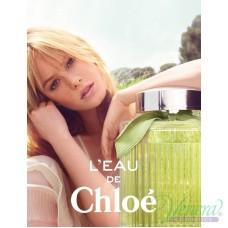 Chloe L'Eau de Chloe EDT 50ml за Жени