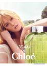 Chloe L'Eau de Chloe EDT 30ml за Жени Дамски Парфюми