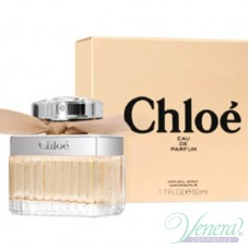 Chloe EDP 30ml за Жени