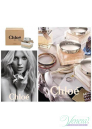 Chloe Комплект (EDP 50ml + BL 100ml) за Жени За Жени