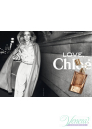 Chloe Love Комплект (EDP 75ml + BL 100ml + mini EDP 5ml) за Жени За Жени