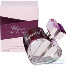 Chopard Happy Spirit EDP 50ml за Жени