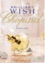 Chopard Brilliant Wish EDP 30ml за Жени