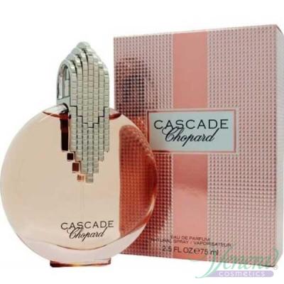 Chopard Cascade EDP 50ml за Жени