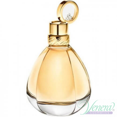 Chopard Enchanted EDP 75ml for Women Without Package Women's