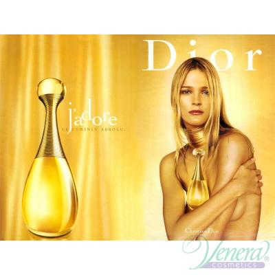 Dior J'adore EDP 50ml за Жени Дамски Парфюми