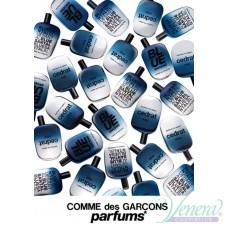 Comme des Garcons Blue Cedrat EDP 100ml за Мъже и Жени