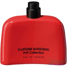 Costume National Pop Collection EDP 100ml за Жени БЕЗ ОПАКОВКА