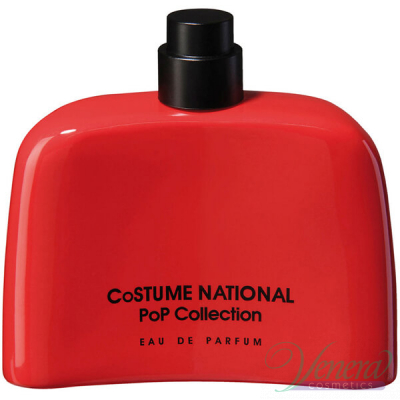 Costume National Pop Collection EDP 100ml ...