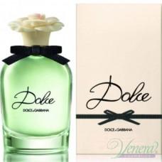 Dolce&Gabbana Dolce EDP 30ml за Жени