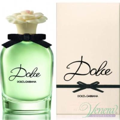Dolce&Gabbana Dolce EDP 75ml за Жени