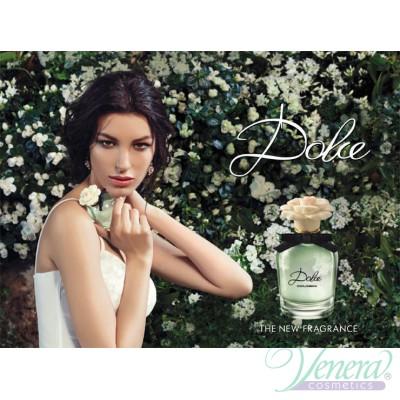 Dolce&Gabbana Dolce Комплект (EDP 75ml + BL 100ml + SG 100ml) за Жени Дамски Комплекти