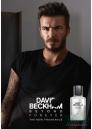 David Beckham Beyond Forever EDT 40ml за Мъже Мъжки Парфюми