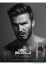 David Beckham Beyond EDT 90ml за Мъже