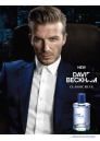 David Beckham Classic Blue EDT 60ml за Мъже Мъжки Парфюми
