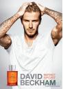 David Beckham Instinct Sport EDT 50ml за Мъже Мъжки Парфюми