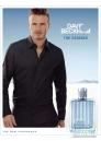 David Beckham The Essence EDT 75ml за Мъже БЕЗ ОПАКОВКА Мъжки Парфюми без опаковка