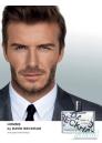 David Beckham Homme EDT 75ml за Мъже БЕЗ ОПАКОВКА Мъжки Парфюми без опаковка