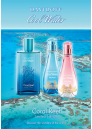 Davidoff Cool Water Coral Reef EDT 100ml за Жени За Жени