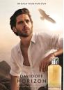 Davidoff Horizon EDT 125ml за Мъже