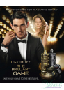 Davidoff The Brilliant Game EDT 60ml за Мъже За Мъже