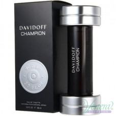 Davidoff Champion EDT 30ml за Мъже