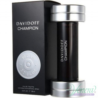 Davidoff Champion EDT 90ml за Мъже
