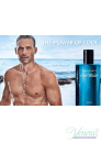 Davidoff Cool Water EDT 125ml за Мъже