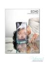 Davidoff Echo EDT 100ml за Мъже Мъжки Парфюми