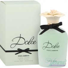 Dolce&Gabbana Dolce Floral Drops EDT 50ml за Жени