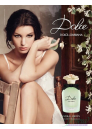 Dolce&Gabbana Dolce Floral Drops EDT 30ml за Жени Дамски Парфюми