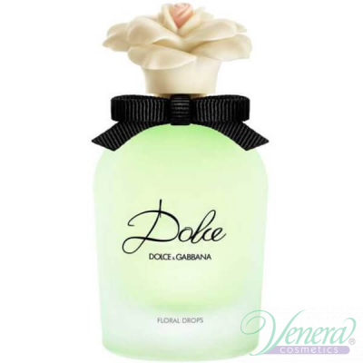 Dolce&Gabbana Dolce Floral Drops EDT 7...