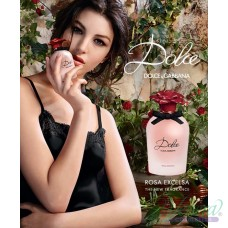 Dolce&Gabbana Dolce Rosa Excelsa Комплект (EDP 30ml + EDP 7.4ml Roll-on) за Жени