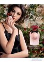 Dolce&Gabbana Dolce Rosa Excelsa EDP 50ml за Жени