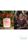 Dolce&Gabbana Dolce Rosa Excelsa EDP 75ml за Жени Дамски Парфюми