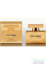 D&G The One Gold Limited Edition EDP 75ml за Жени БЕЗ ОПАКОВКА За Жени
